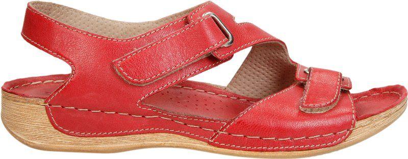 Ccc Shoes Bags Salony Ccclasocki 1980 09 Shoes Heels Shoe Bag