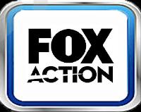 Ver Fox Premium Action En Vivo Gratis Por Internet En Directo Latino Webtv Película Para Adultos Peliculas Para Adultos Señal De Television