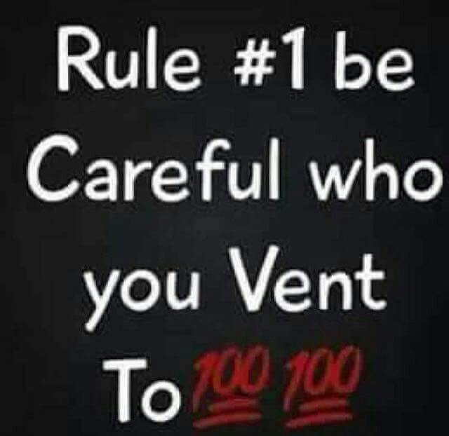 Realest Shit ever written | Quotes | Real quotes ...