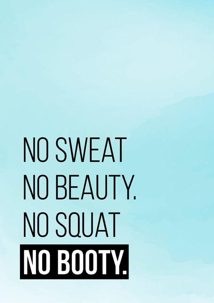 Fitness Motivational Poster - Steigern Sie Ihre Motivation durch das Dach #durch #fitness #motivatio...