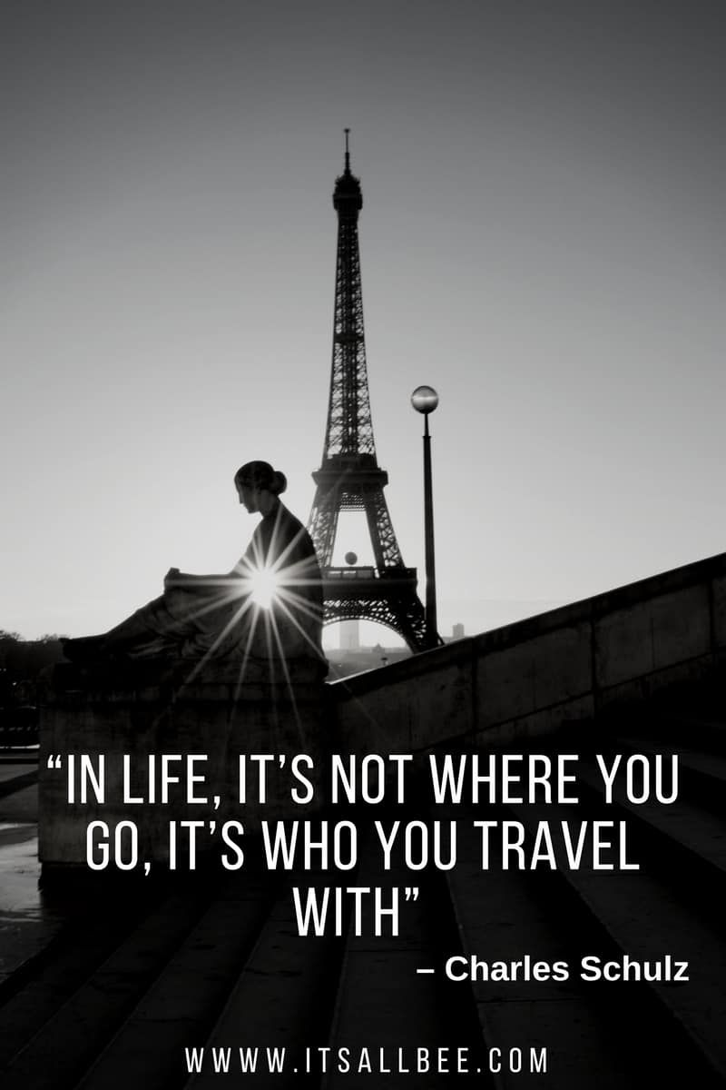 60 Romantic Travel Quotes For Couples Mountains Pinterest