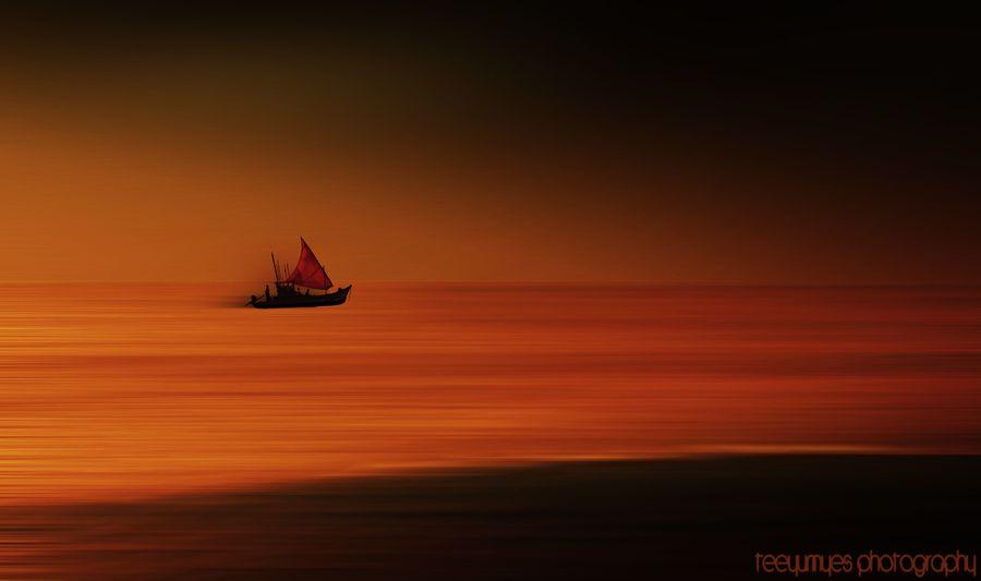 Photo by Suresh Mano