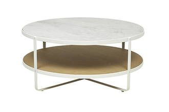 Sketch Oxygen Sm CT - Coffee Tables, Side Tables and Consoles - Occasional - Browse By Category - SM Interiors
