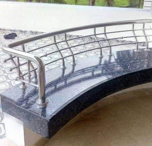 Best Cost Of Steel Charupadi Kochi Kerala Ernakulam 400 x 300