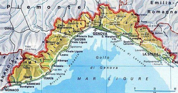 Cartina Fisica Europa Orientale.Cento Anni Scontroso Fede Cieca Europa Orientale Cartina Amazon Settimanaciclisticalombarda It