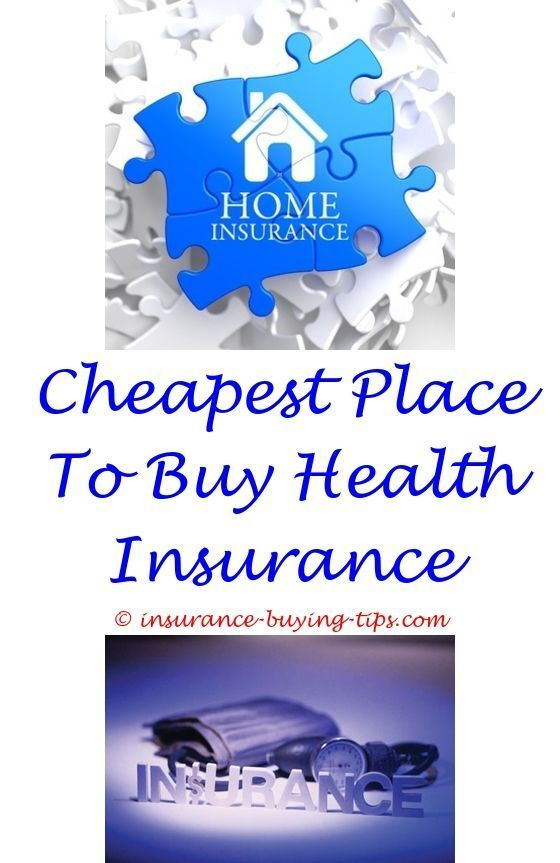 insurance buying tips how to buy airline ticket with insuranceinsurance buying tips how to buy airline ticket with insurance best buy accidental damage insurance insurance buying tips is it worth buying trip\u2026