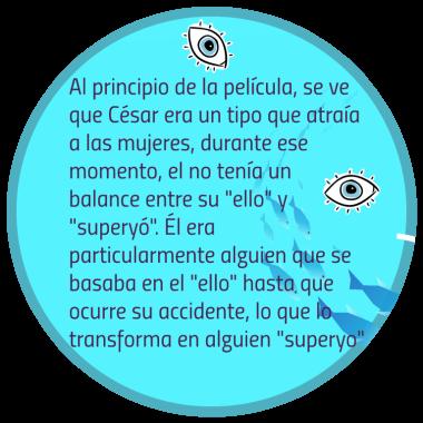 Ello Yo Y Superyo By Pato Outkast Psicoanalisis Moral