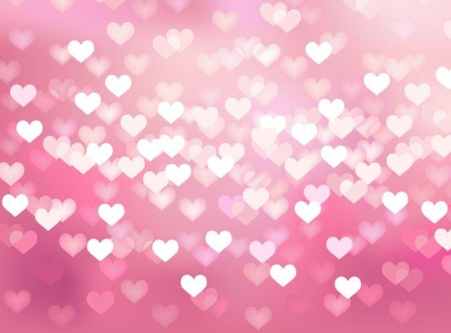 خلفيات كيوت افضل خلفيات كيوت للجوال اجمل خلفيات كيوت للتصميم خلفيات كيوت خلفيات كيوت بنات خلفيات كيوت حديثة خلفيات كيوت للايفون Girly Cute Fashion