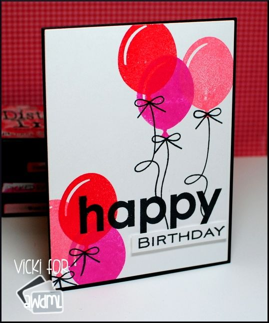 Mailable Valentine Birthday Card Cards Pinterest Card Tags
