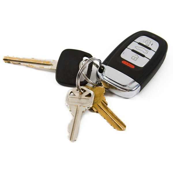2-keyring-xl.jpg (855×575) ❤ liked on Polyvore featuring accessories, keys, fillers, car and cars stuff