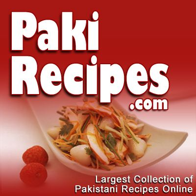 Pakistani recipes and cooking collection online the most pakistani recipes and cooking collection online the most fascinating array of easy indian pakistani forumfinder Images