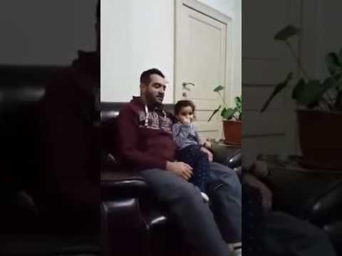 Порно папа и дочь юная