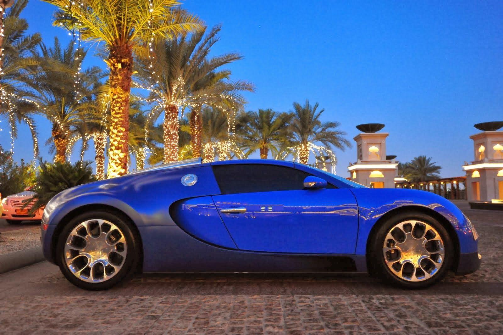 Guess This Car Dubai Luxury cars, Prestige car