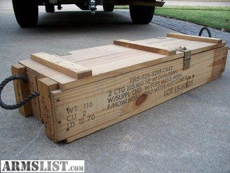 I only used the Crates and Pallet 18 in. x in. x in. Large Wood Crate for decorative purposes on Easter, personally I do not think it will hold the weight of six 1 gallons of water as far as weight bearing capabilities --for storage only no problem --not to carry all that weight/5().