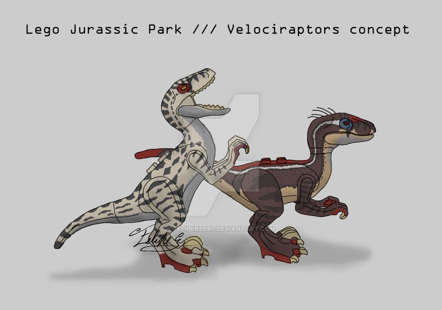 Image result for lego jurassic park game dinosaur footprints   Party ...