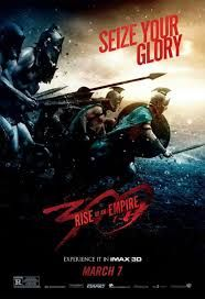 300 rise of an empire in hindi download