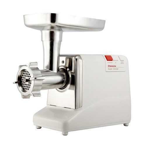 Pin on The Best Electric Meat Grinder