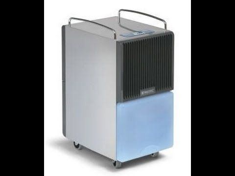 Luftentfeuchtungsgeräte Schlafzimmer ~ 18 best luftentfeuchter images on pinterest bedroom bedrooms