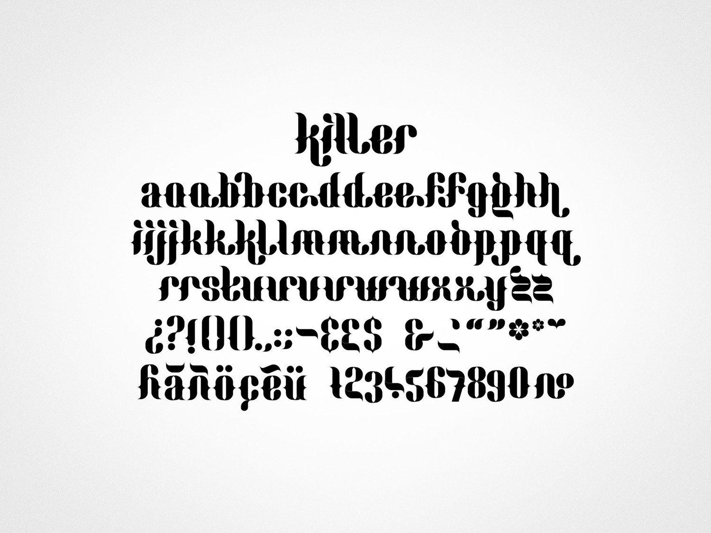 type_killer.jpg