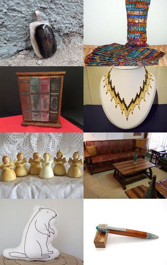 Perfect by Kate Brooks on Etsy--Pinned with TreasuryPin.com