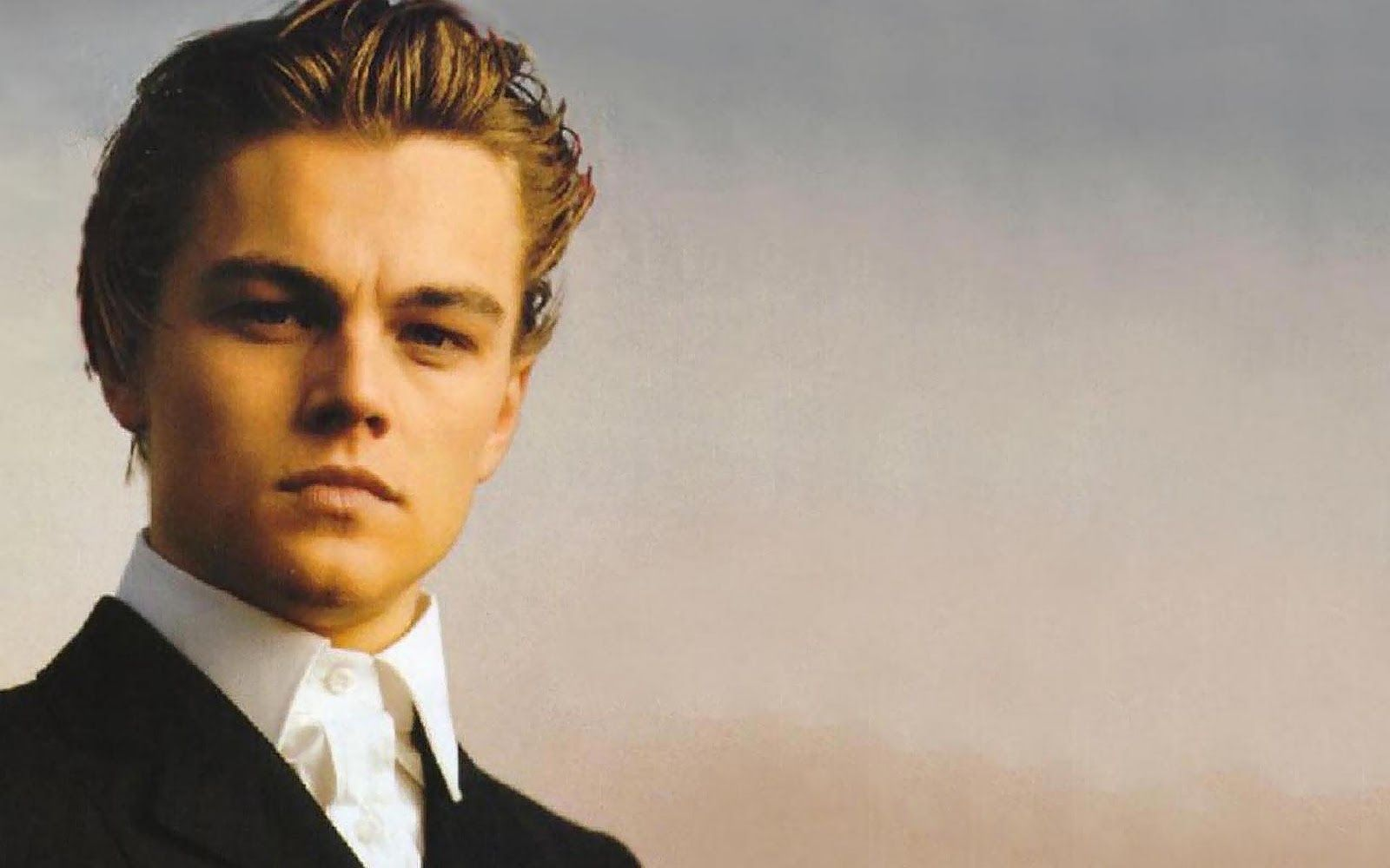 leonardo dicaprio wallpapers - best hd desktop wallpaper | dicaprio