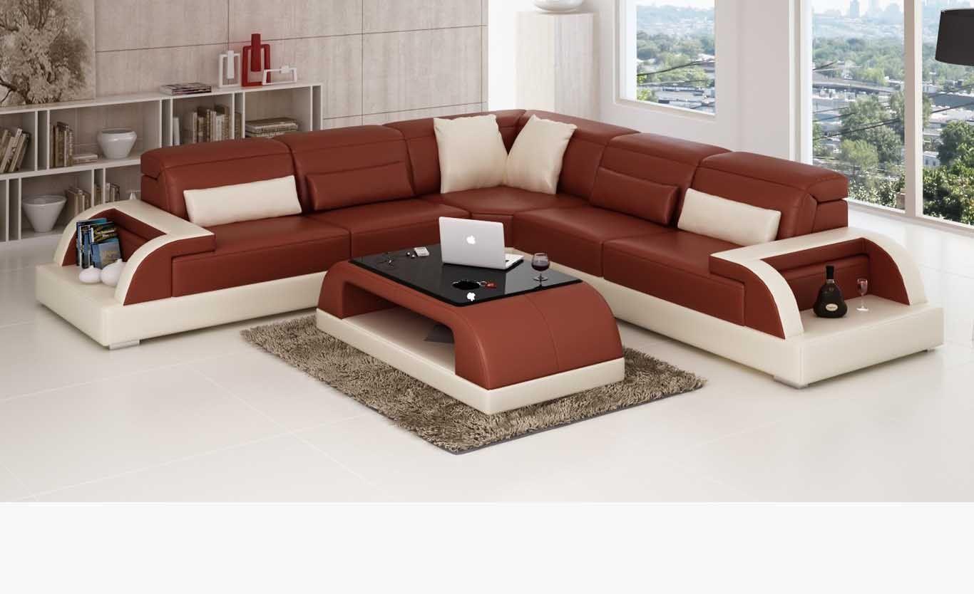 Modern Sofa Set Design For Living Room Furniture Ideas 7 New