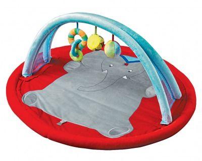 14 Best Educational Infant Toys | Ikea baby, Educational ...