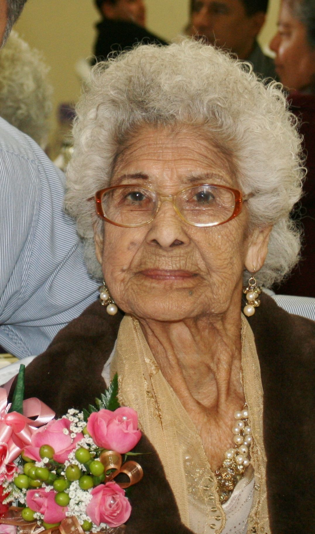 Mom at her 94th Birthday | Always on my mind, Losing ...