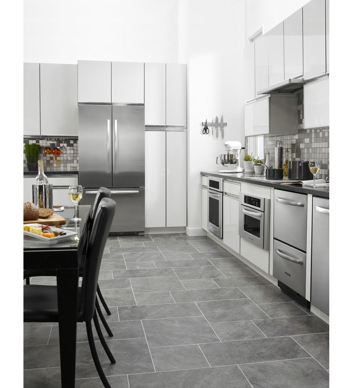 22 cu ft counterdepth french door refrigerator