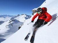 skiferie skirejser Frankrig