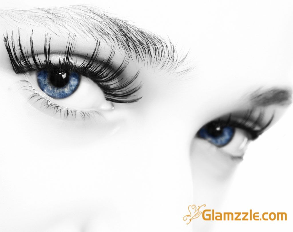 No Longer Have To Jealous Of All Those People With Long Eyelashes