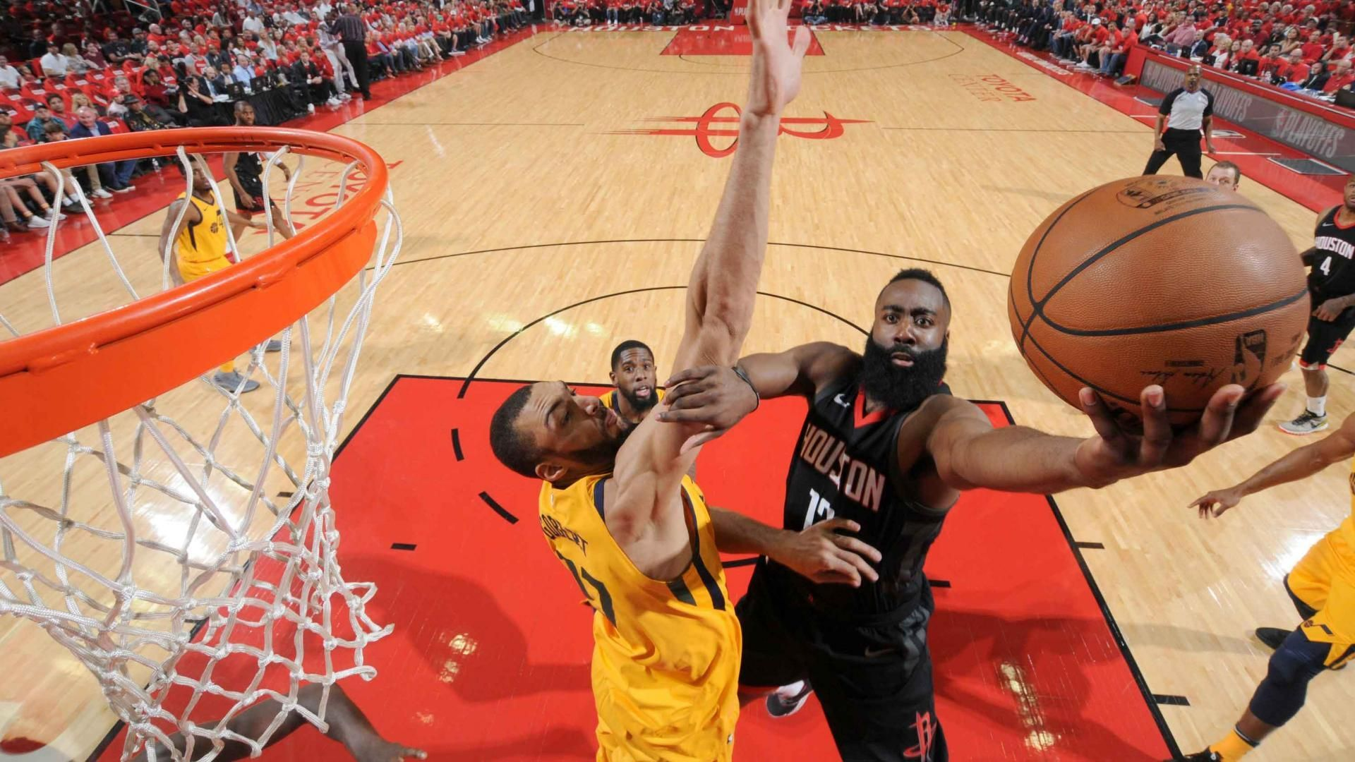 Rockets Game Https Rockets Game Com Live Stream Free Online How To Watch Houston Rockets Bask Houston Rockets Basketball Houston Rockets Rockets Basketball