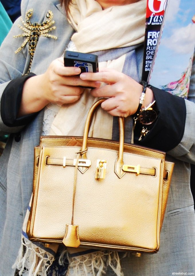 PurseBop is here to investigate the Hermes Mini Bag trend with the Birkin  and Kelly. See why the B25 e73ea1aef1c80
