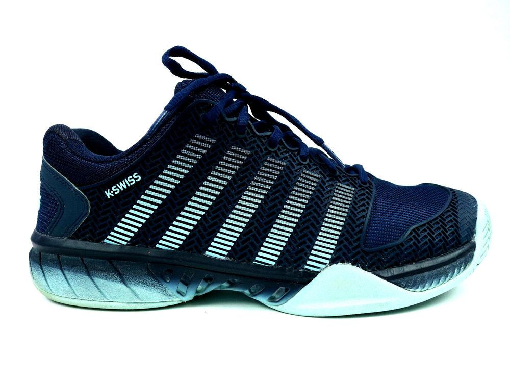 Mens athletic shoes, Athletic shoes