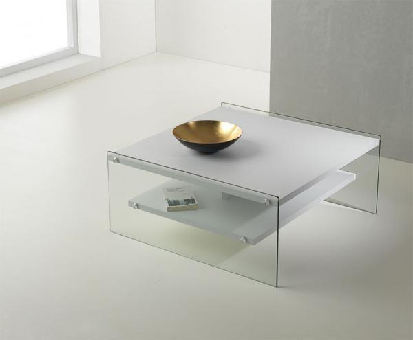 Cheap Modern Coffee Tables Uk