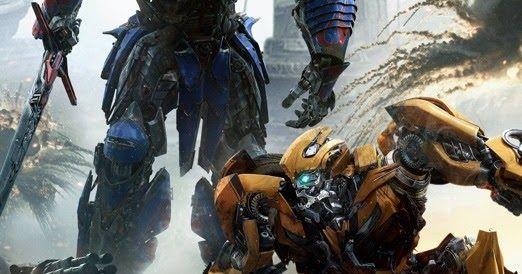 Pin De Prashanta En Download Free Movie Full Hd Transformers 5 Transformers Imagenes Transformers