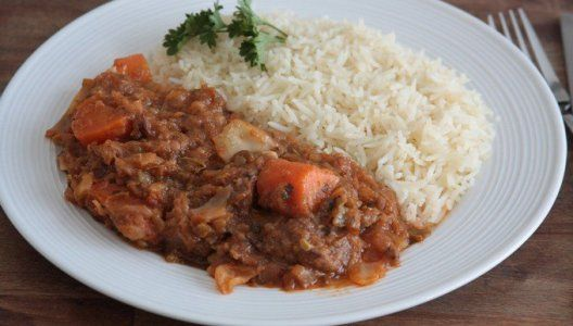 légumes haitienne  recipe  haitian food recipes soul