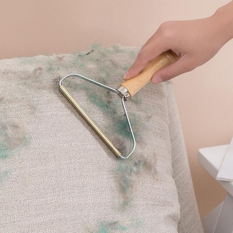 Eco Friendly Lint Pilling Remover For Your Fabrics Lint Remover Lint Remove Lint