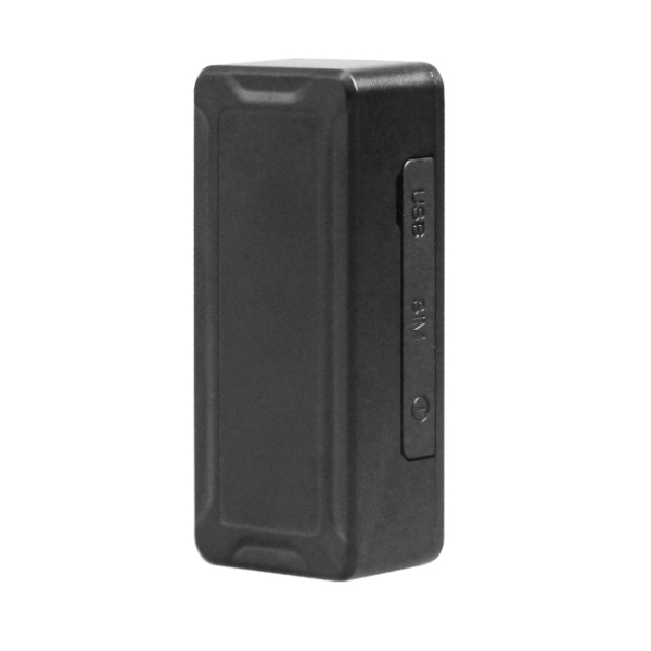 GPS Shipment Tracker Micro299 for Shipments Gps