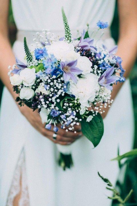 Jana Julian Sommerhochzeit Im Garten Eden Wed Flowers Wedding