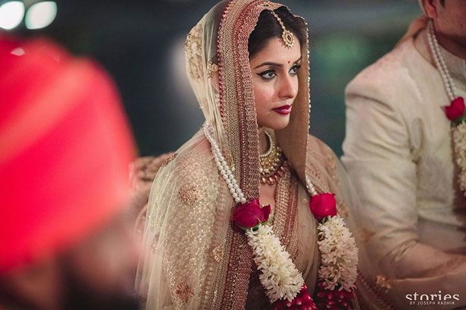 The Complete Wedding Album Of Actress Asin Thottumkal And Micromax Ceo Rahul Sharma Stylish Wedding Indian Wedding Pictures Bollywood Wedding
