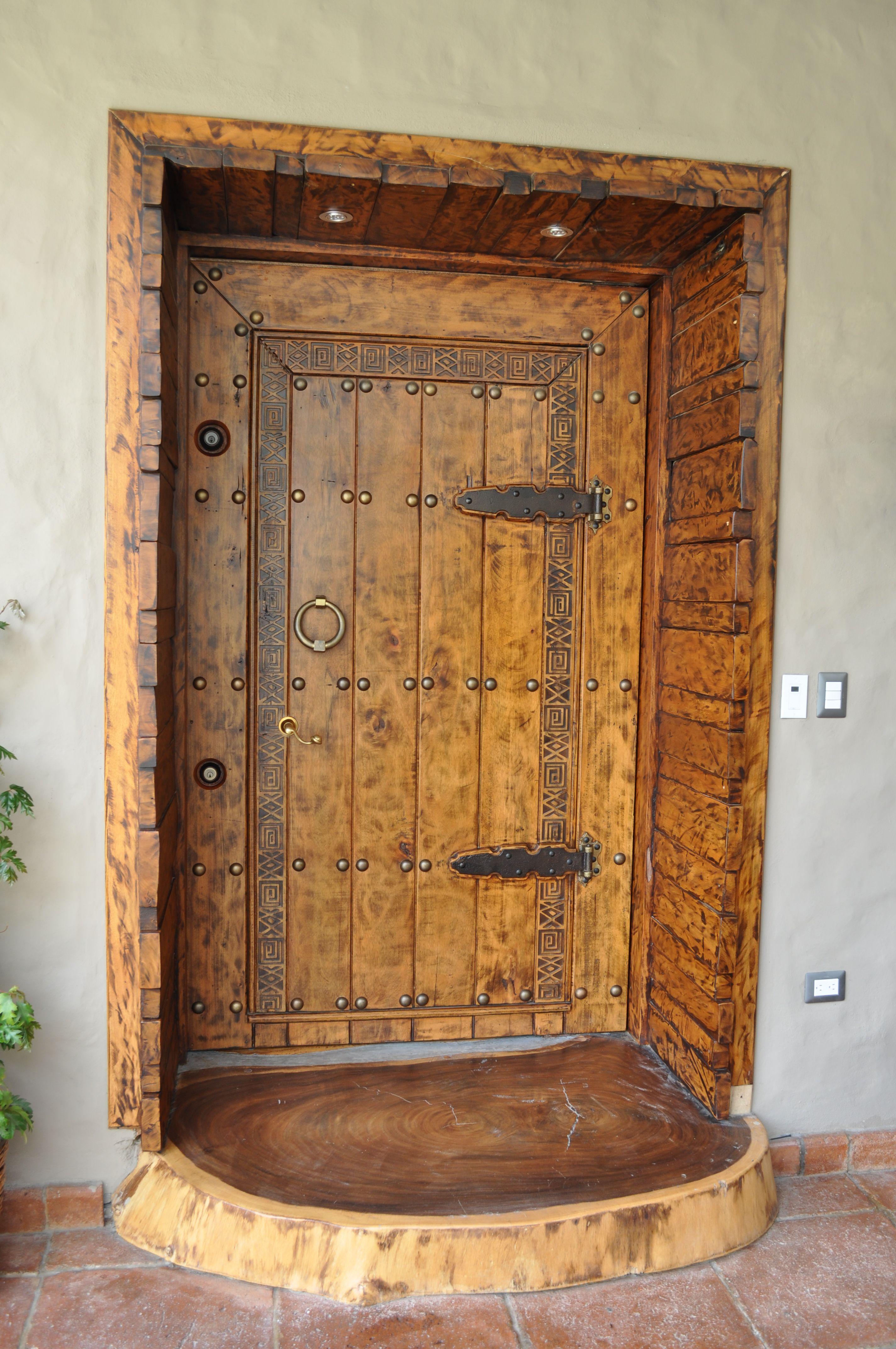 Pin By Jeff Kramer On Doors Rustic Doors Rustic Wood Doors
