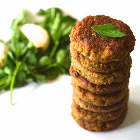 rp_Mini-Falafel-Bites.jpg