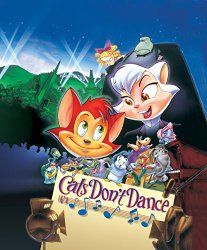 72 Cat Movie Favorites for Feline Fanciers