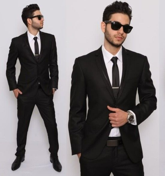 Image result for man in suit and sunglasses