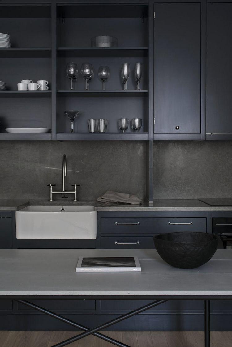 Mobile Per Lavabo Cucina pin di monica poggio su kitchen | cucine