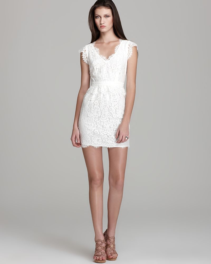 Holiday Cocktail Dresses Bloomingdales - Boutique Prom Dresses ...