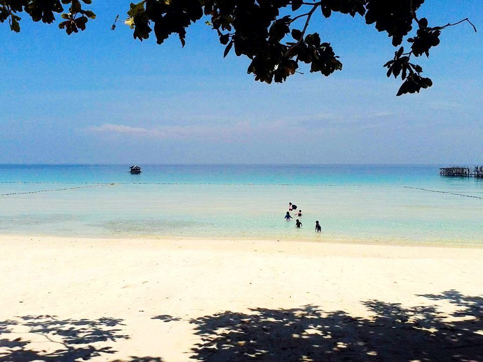 By the beach # summer #travel – Photo Diary