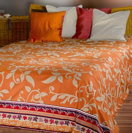 Grandcouvre Sofa Tagesdecke Schlafzimmer