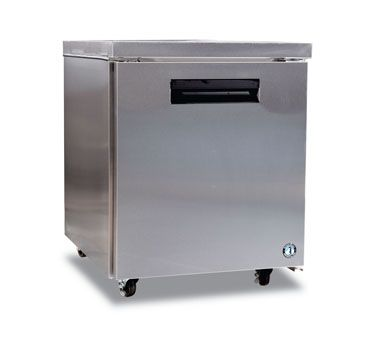 Pin On Professional Undercounter Refrigerators For Commercial